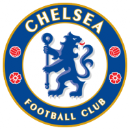 Badge/Flag Chelsea