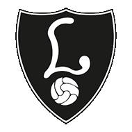 Escudo/Bandera Lealtad