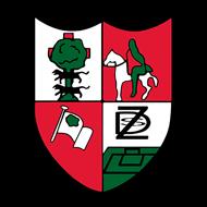Escudo/Bandera Zamudio
