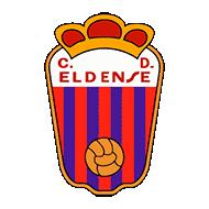 Escudo/Bandera Eldense