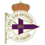 Team Shield/Flag Deportivo
