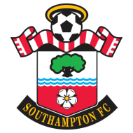 Badge/Flag Southampton