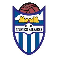 Escudo/Bandera At. Baleares
