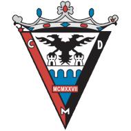 Escudo/Bandera Mirandés