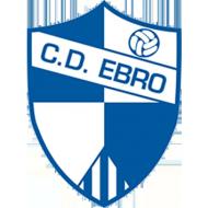 Escudo/Bandera Ebro