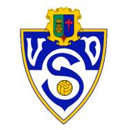 Escudo/Bandera Socuéllamos