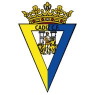 Escudo/Bandera Cádiz