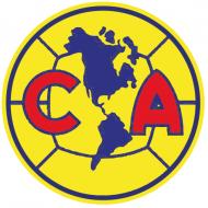 Escudo/Bandera América