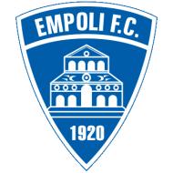 Escudo/Bandera Empoli