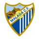 Armoiries / Drapeau Málaga