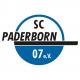 Paderborn 07