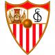 Bouclier / drapeau de Séville