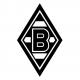 B. MGladbach