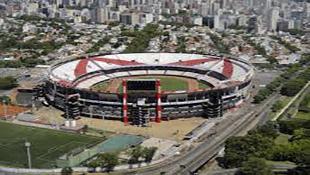 Días y horarios de las semifinales de la Liga MX