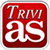 App TriviAS