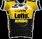 LOTTO NL - JUMBO