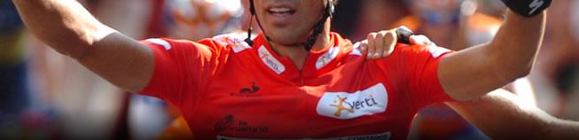 Vuelta s España