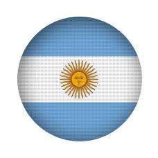 Resultado de imagen de argentina