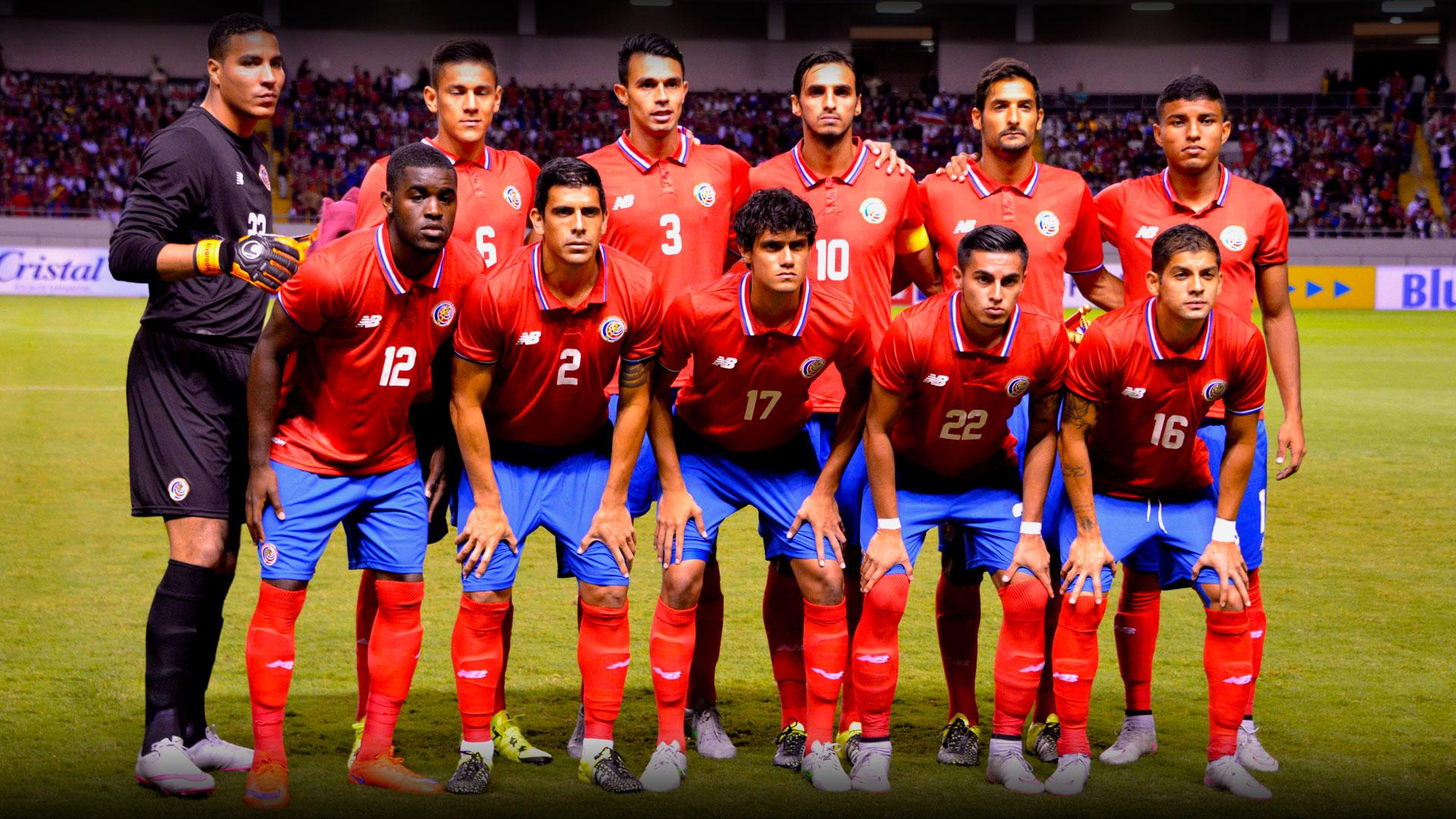Persiguiendo el recuerdo de la Costa Rica de Brasil