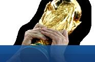 Casillas Copa del Mundo