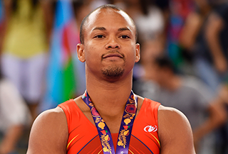 Atletismo japon 06 - 3 7