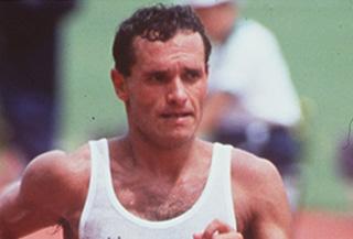 Jordi Llopart
