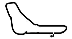 Autódromo di Monza