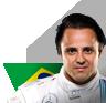F. Massa - BRA