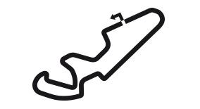 Circuito MotorLand Aragón - España