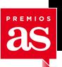 Premios AS