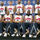 Baloncesto EEUU