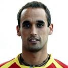 Carlos Ballbe