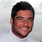 Iván Pastor
