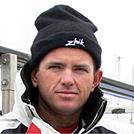 Rafa Trujillo