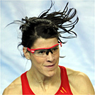 Ruth Beitia