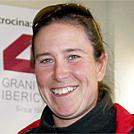 Tamara Echegoyen