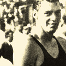 Johnny Weismuller