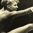 Larissa Latynina