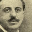 Marqués de Villaviciosa