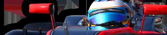 Piloto Fórmula 1