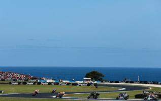 Circuito de Phillip Island