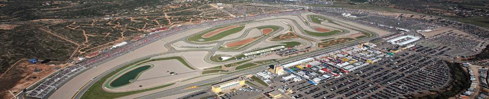 GP Comunidad Valenciana