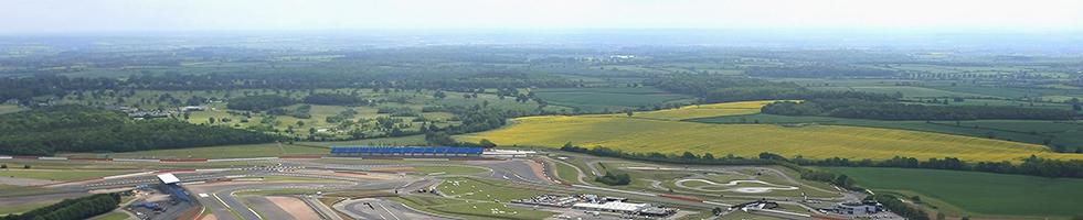 GP Reino Unido