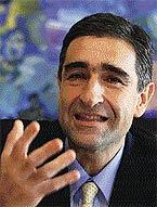 """Javier Tros: """"Los clubes no pueden ser cautivos de la televisión"""" - 1035260077_740215_0000000001_noticia_normal"""