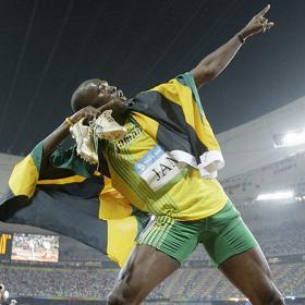 external image Usain_Bolt.jpg