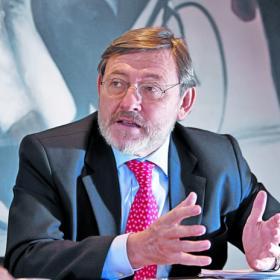 Lissavetzky califica con un notable al deporte español