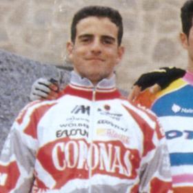 Alberto León, implicado en la Operación Galgo, aparece ahorcado