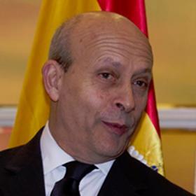 Acusan a Wert de un ataque a los deportistas españoles