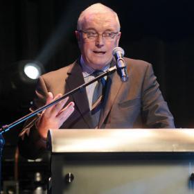 Wert recibirá al presidente de la UCI