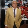"""José Luis Sáez: """"Estoy orgulloso de un equipo de oro"""""""